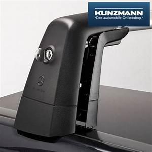Dachträger Mercedes C Klasse : dachtr ger grundtr ger gep cktr ger c klasse w204 ~ Kayakingforconservation.com Haus und Dekorationen
