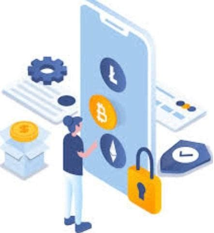 Are you looking for companies that accept bitcoin? Best Bitcoin Escrow Services (Review 2020) - Cryptalker