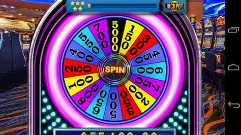 wheel  fortune slot machine play  wheel  fortune