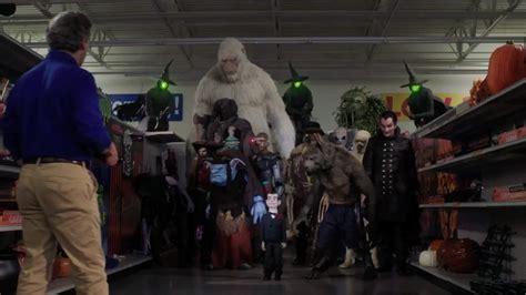 Assistir Filme Goosebumps 2 Halloween Assombrado Online