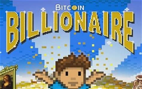 A user deposits money into their account which is then converted into the bitcoins that. Bitcoin Billionaire Review - Behind The Game | Bitcoin ...