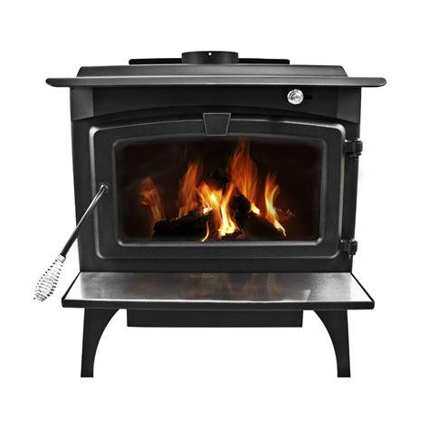 Peasant Hearth Wood Burning Stove Heat Resistant Paint
