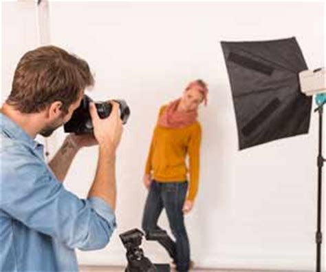 professional photographer jobs   modeling  fashion