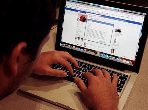cyber harassment laws  massachusetts