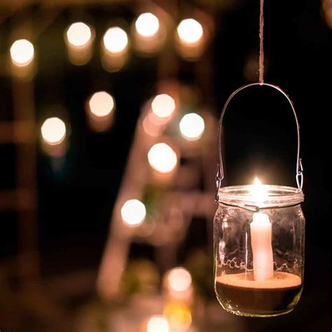 A Bright Home To Give A Family A Taste Of The by Breathtaking Outdoor Lighting Looks For Your Yard Family