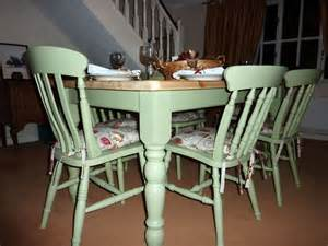 furniture kitchen table pine farmhouse kitchen table with 6 chairs painted vintage antique farmhouse furniture