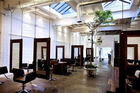 Best Hair Salons  Washington, Dc Allure