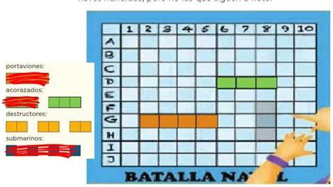 matematicas de sexto 2 0 pags 26 27 28 29 y 30 2015 youtube