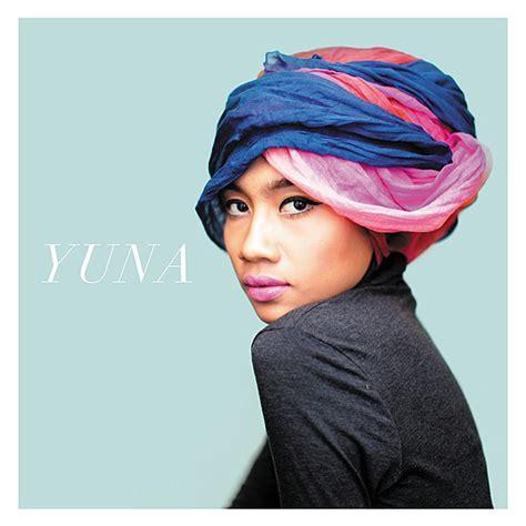 yuna yuna lyrics genius