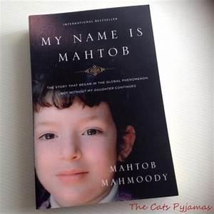 Mahtob mahmoody biography