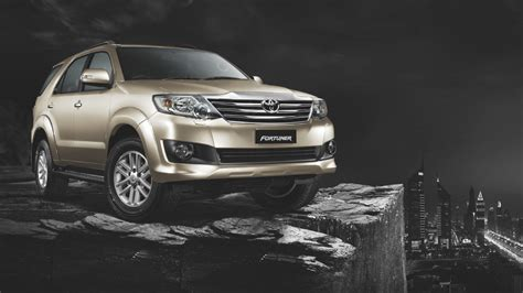 Toyota Fortuner Backgrounds by Wallpapers Fortuner Toyota Ecuador Toyota Es Toyota