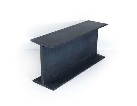 edition canapé ipn table basse béton