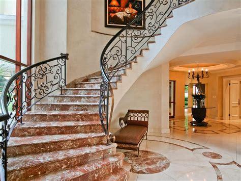 exquisite mansion south africa idesignarch interior design architecture interior