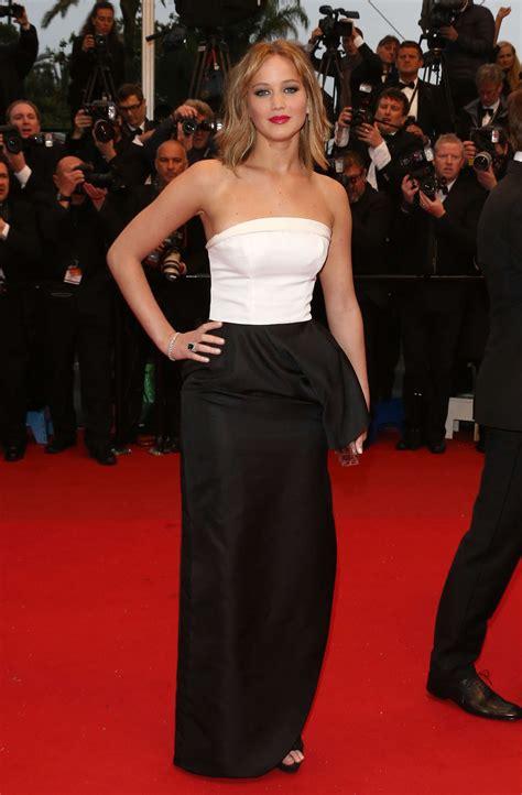 Jennifer Lawrence 66th Cannes Film Festival 22 Gotceleb
