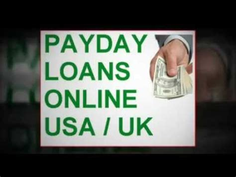 No Fax Payday Loans Direct Lenders  Youtube. Otc Indigestion Medicine Who To Create An App. Ohio Lemon Law Statute Time Warner Clairemont. Seo Video Optimization Office Move Management. Insurance Broker Systems Software. Security Disability Lawyer Ip Pbx Comparison. New Jersey Medical Malpractice Law. Top Ten Home Insurance Companies. English Wedgewood Siding Bussines Card Design