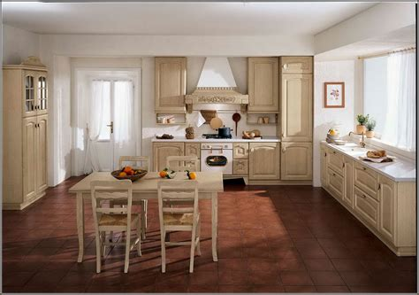 home depot canada unfinished kitchen cabinets unfinished oak kitchen cabinets home depot canada home