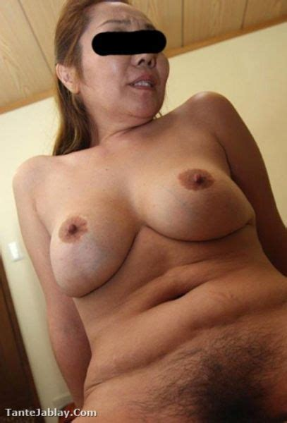 Memek Ibu Kost Tante Foto Bokep Hot