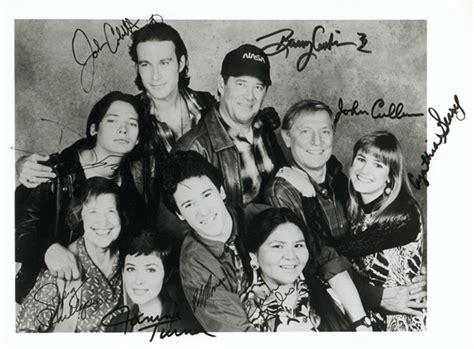 northern exposure wowwiki your guide northern exposure archives moosechick s notes