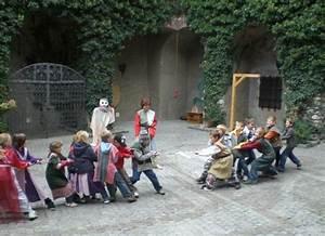 Spiele Auf Kindergeburtstag : kindergeburtstag auf burg oberkapfenberg auf ~ Whattoseeinmadrid.com Haus und Dekorationen