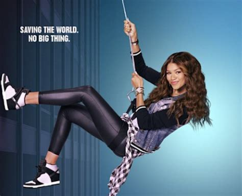 k c undercover season 1 episode 2