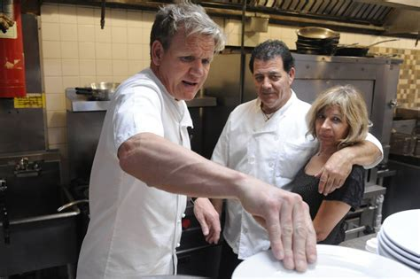 Ramsay S Kitchen Nightmares Season 7 Episode 10 by Gordon Ramsay Ends Kitchen Nightmares After 10 Years