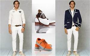 Tenue été Homme : style guide ralph lauren vetement homm ralph lauren 2014 ~ Mglfilm.com Idées de Décoration