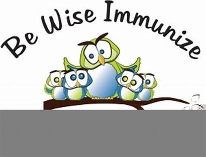 Clipart Flu Vaccinations Vaccination Health Immunizations Immunisation