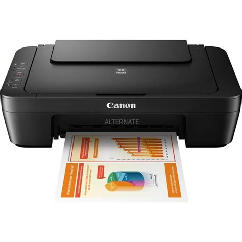Printer canon pixma mg2550 driver downloads for windows 10, windows 7, windows 8, windows 8.1, windows xp, windows vista, and mac operating pixma mg2550 is becoming one of those printers that many people choose for their office or home needs. Canon PIXMA MG2550S all-in-one printer Zwart, USB, Scannen, Kopiëren