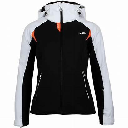 Ski Jacket Kjus Insulated Jackets Wear Southside