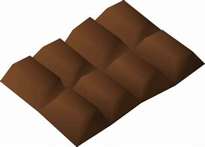 Chocolate Bar Wikia