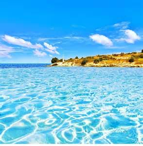 Beautiful Exotic Vacation Spot