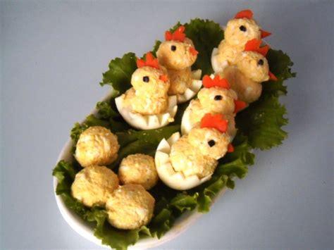Рецепты детских блюд с красивым оформлением и фото. К каждому блюду указаны калории в 100 граммах.