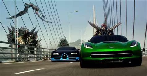 bugatti vitesse  appearance  dallas  filming
