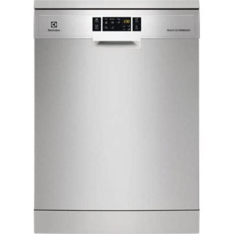 electrolux dishwasher error codes appliance helpers