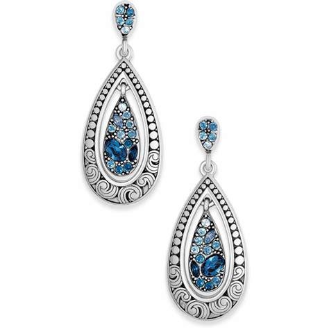 Crystal Voyage Crystal Voyage Post Drop Earrings Earrings. Mati Bracelet. Portrait Pendant. Aquamarine Engagement Rings. Ice Blue Diamond. Spring Necklace. Welded Rings. Black Rubber Bands. Marriage Rings