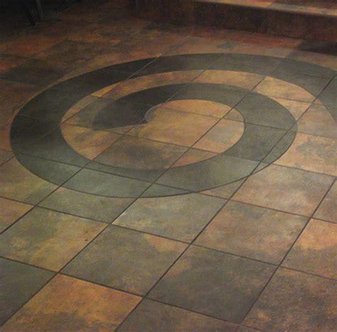 ceramic tile designs in the market indoor and outdoor design ideas