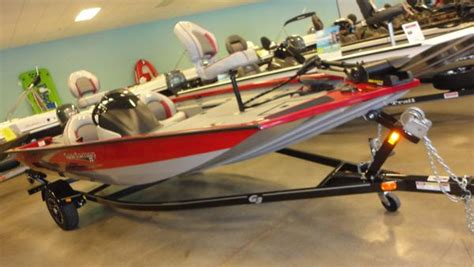 G3 Boats For Sale In Georgia by G 3 Boats For Sale In Augusta Georgia