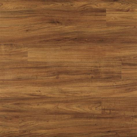 laminate flooring texture laminate flooring texture seamless quickstep laminate flooring all items onflooring toni m