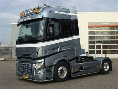 renault truck 51 best renault images on pinterest trucks cars and truck