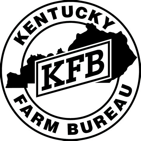 Kentucky Farm Bureau Auto Insurance