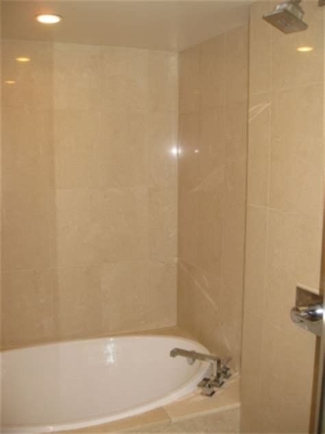 hotel detail aria resort  casino las vegas  hd