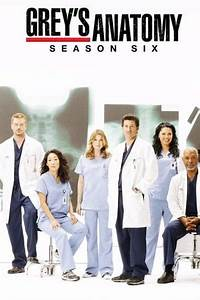 Grey's Anatomy Subtitles