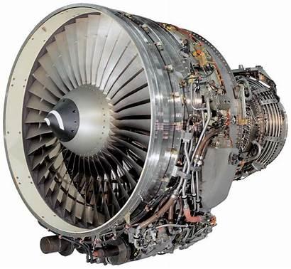 Cfm56 Engine Cfm Aircraft International 5b4 Engines