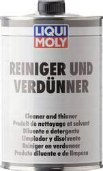 wachs und silikonentferner liqui moly silikon und wachs entferner 1555 250 ml kaufen