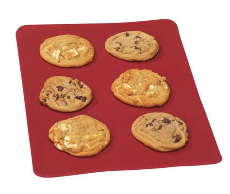 silicone baking chef sheet master tire canadian