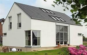 Kfw 70 Standard : studiohaus hannover im kfw 70 standard schl sselfertig ab eur domizil haus bauregie gmbh ~ Orissabook.com Haus und Dekorationen