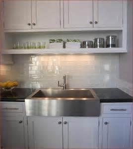 kitchen with glass tile backsplash kitchen glass tile backsplash home design ideas