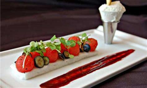 what is a chef de cuisine description hanoi accueil ateliers gourmands