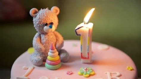 Birthday Images Happy Birthday Greetings Hd Images For Messenger