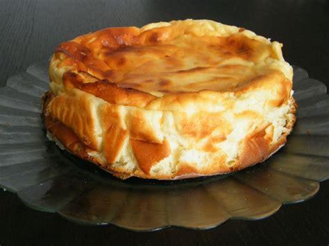 dessert avec poires fraiches verrines de poire 224 la p 226 te de sp 233 culoos et nuage de fromage blanc quand maman
